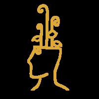 arete-gestio-evolucion